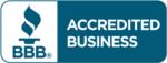 HumicGreen is a Better Business Bureau Accredited Business