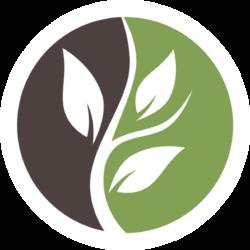 HumicGreen – Life Abundant