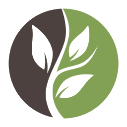 HumicGreen, LLC
