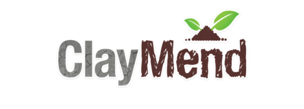 claymend-improve-clay-soil-effectively-claymend
