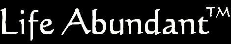 life-abundant-white-calligraph