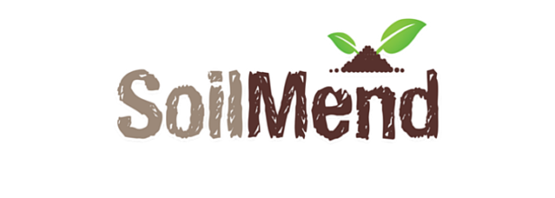 soilmend-restore-poor-performing-soil-soilmend