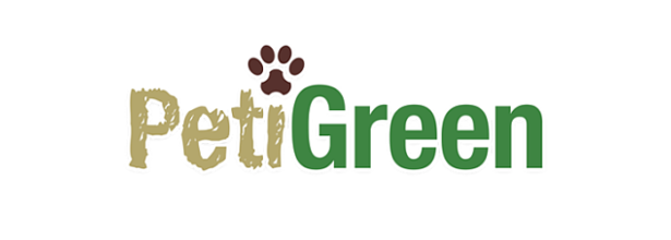 petigreen-stop-dog-urine-burning-killing-grass-petigreen
