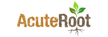 AcuteRoot Logo