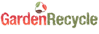 GardenRecycle Logo