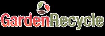 GardenRecycle Logo