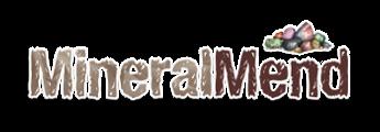 MineralMend Logo