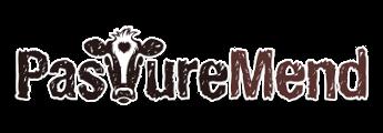 PastureMend Logo