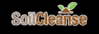 SoilCleanse Logo