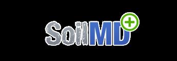 SoilMD Logo