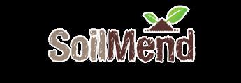 SoilMend Logo